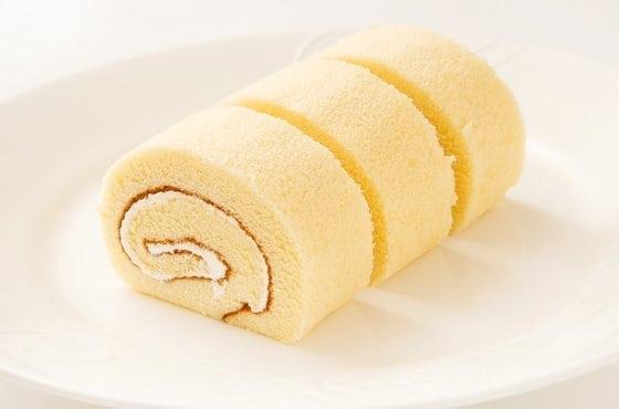 Sponge and Cake Emulsifiers